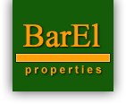 BarEl properties