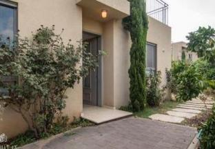 Pardes Hanna Karkur| yefe nof| Two Family Cottage