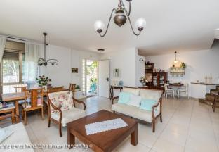 Zichron Ya'acov  Givaat Eden  Two Family Cottage